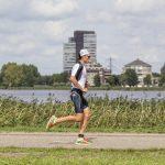 Challenge_Almere (44)