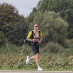 Challenge_Almere (46)
