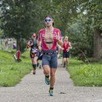 Challenge_Almere (47)