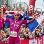 Challenge_Almere (49)