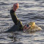 Challenge_Almere (6)