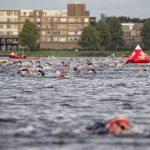 Challenge_Almere (7)