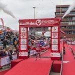Challenge_Almere(50)