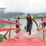 Challenge_Walchsee (10)