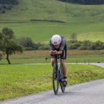 Challenge_Walchsee (20)