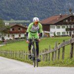Challenge_Walchsee (24)