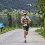 Challenge_Walchsee (34)