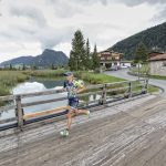 Challenge_Walchsee (38)