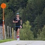 Challenge_Walchsee (39)