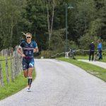 Challenge_Walchsee (40)