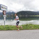 Challenge_Walchsee (41)