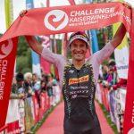 Challenge_Walchsee (45)