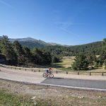 Chllenge_Madrid (25)