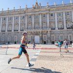 Chllenge_Madrid (36)