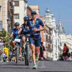 Chllenge_Madrid (44)