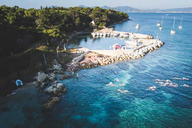 OTILLO Cannes - 2018 - 094611-211018-PierreMangez-HR