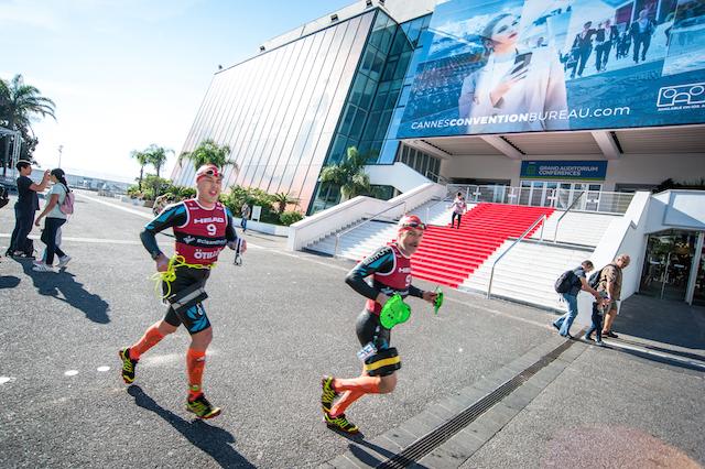 OTILLO Cannes - 2018 - 112119-211018-PierreMangez-HR