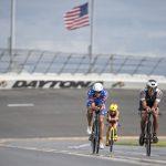 Challenge_Daytona (19)