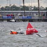Challenge_Daytona (2)