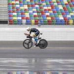 Challenge_Daytona (20)