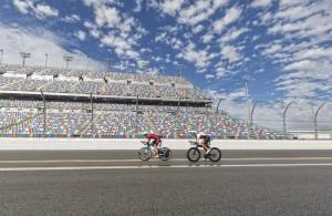 Challenge_Daytona (21)