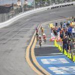 Challenge_Daytona (29)