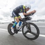 Challenge_Daytona (30)