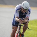 Challenge_Daytona (31)
