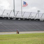 Challenge_Daytona (34)