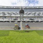 Challenge_Daytona (39)