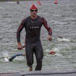Challenge_Daytona (4)