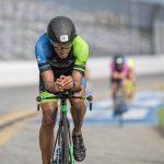 Challenge_Daytona (40)