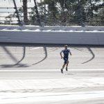 Challenge_Daytona (42)