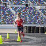 Challenge_Daytona (43)