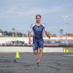 Challenge_Daytona (44)