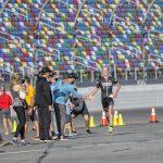Challenge_Daytona (51)