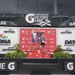 Challenge_Daytona (56)