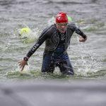 Challenge_Daytona (6)