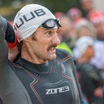 Cannes_Triathlon (1)