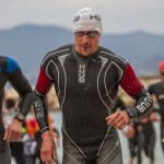 Cannes_Triathlon (10)