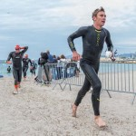 Cannes_Triathlon (11)