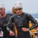 Cannes_Triathlon (12)