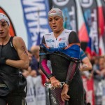 Cannes_Triathlon (13)