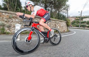 Cannes_Triathlon (14)