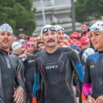 Cannes_Triathlon