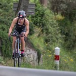 Cannes_Triathlon (19)
