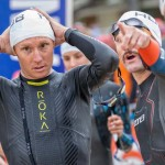 Cannes_Triathlon (3)