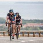 Cannes_Triathlon (30)