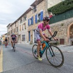 Cannes_Triathlon (35)