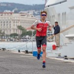 Cannes_Triathlon (36)